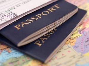 passeport-et-visa-sri-lanka-300x225