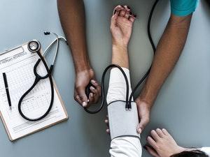santé MVSL