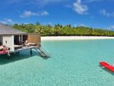 Hotel--Paradise-Island-resort-and-spa-maldives