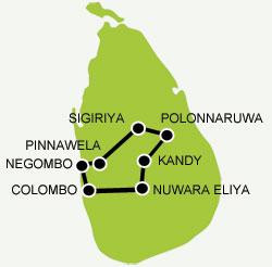 circuit-en-famille-Sri-Lanka