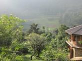 maussawa eco lanka