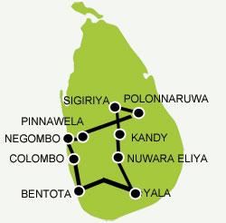 nature-et-découvertes-au-Sri-Lanka