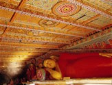 temple-d'or-Dambulla