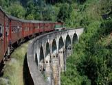 train-local-Sri-Lanka