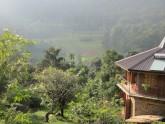 Eco-Lanka - Maussawa