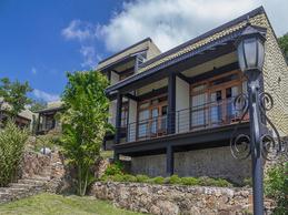 Melheim Resort à Haputale