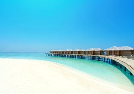 Combiné Sri Lanka Maldives