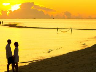 Voyage de Noces Sri Lanka Maldives