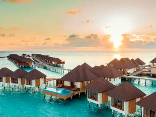 Découverte du Sri Lanka et Farniente aux Maldives
