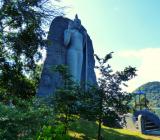 Voyage Les grands incontournable du Sri Lanka