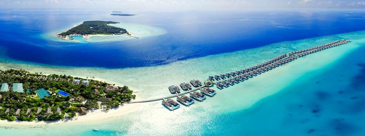 Voyage Sri Lanka Maldives